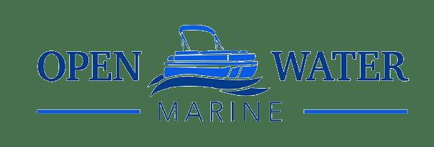 Open Water Marine Bismarck Mandan Pontoon Dealer