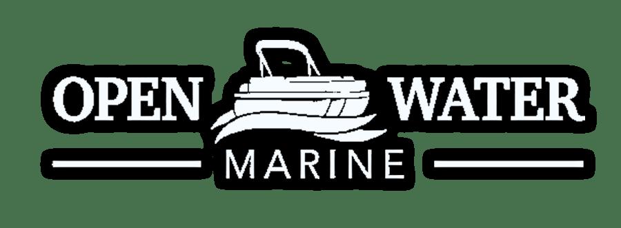 Open Water Marine Bismarck Mandan